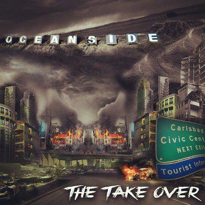 The TakeOver Album