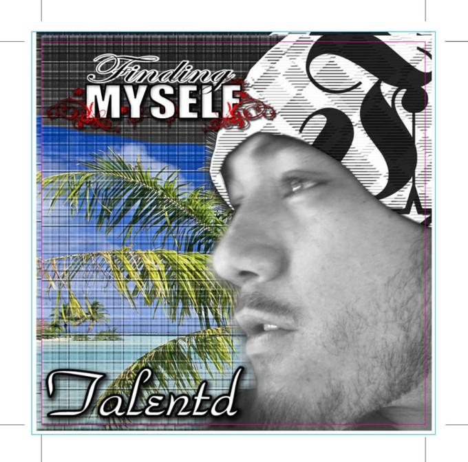 12x18c Talentd F