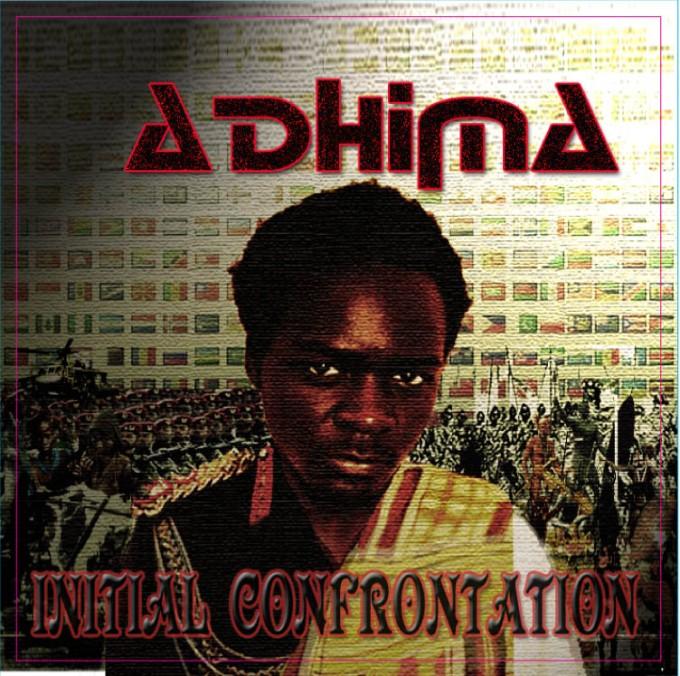 12x18d Adhima F