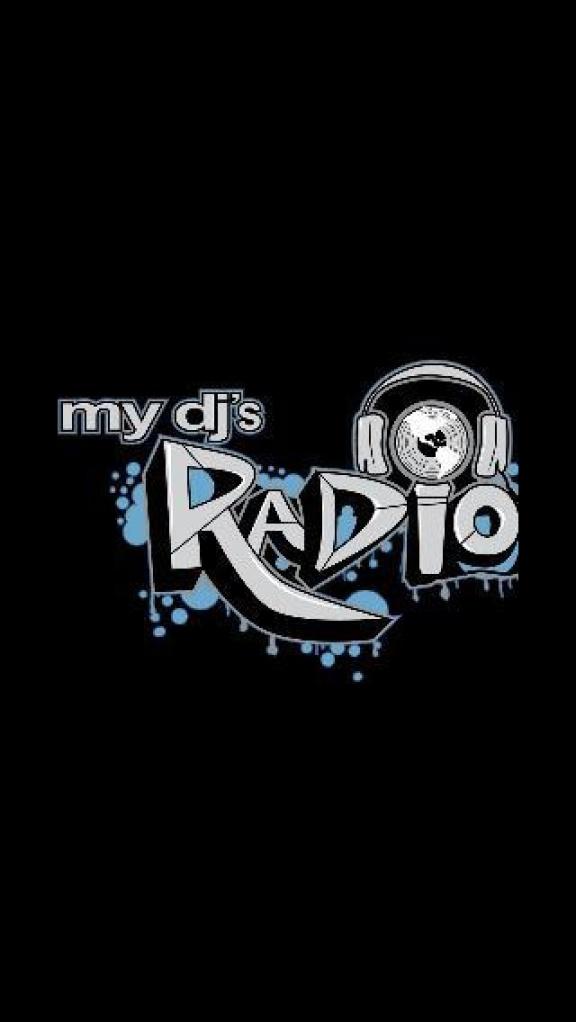 My DJ Radio