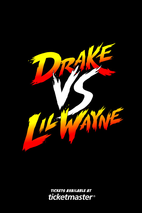 drake-vs-lil-wayne-tour-announcement