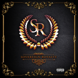 Karma_Randy_Boston_Sovereign_Royalty-front-large