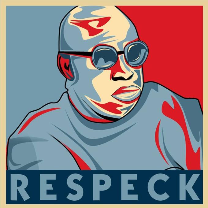 RESPECK 2