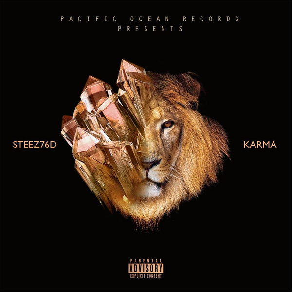 Steez76d Karma